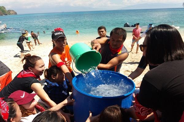 kittlesonandcarpo_consulting_beach_in_batangas_03