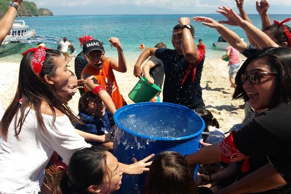 kittlesonandcarpo_consulting_beach_in_batangas_04