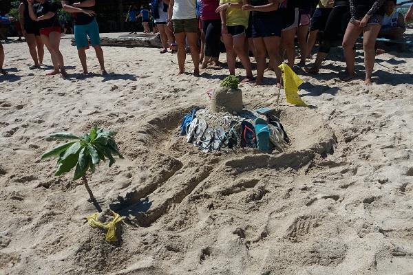 kittlesonandcarpo_consulting_beach_in_batangas_05