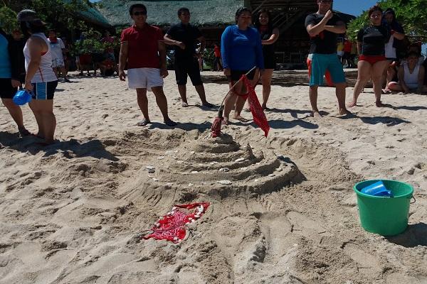 kittlesonandcarpo_consulting_beach_in_batangas_06