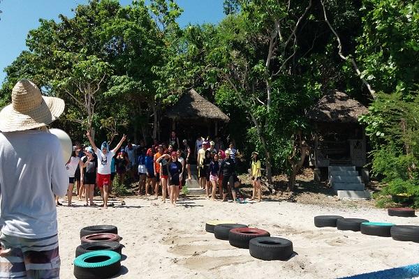 kittlesonandcarpo_consulting_beach_in_batangas_08