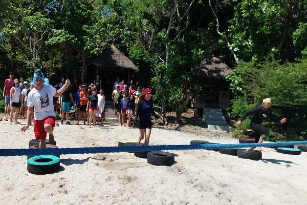 kittlesonandcarpo_consulting_beach_in_batangas_09