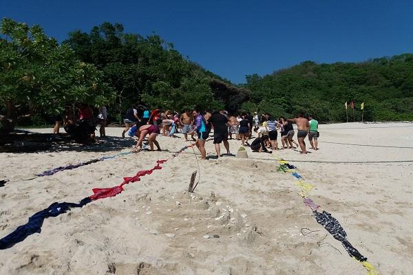 kittlesonandcarpo_consulting_beach_in_batangas_11