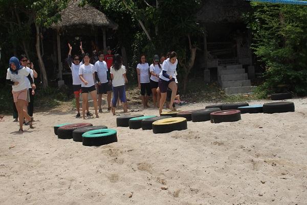 maersk_filipinas_crewing_inc_beach_in_batangas_2017_06