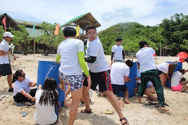 maersk_filipinas_crewing_inc_beach_in_batangas_2017_07