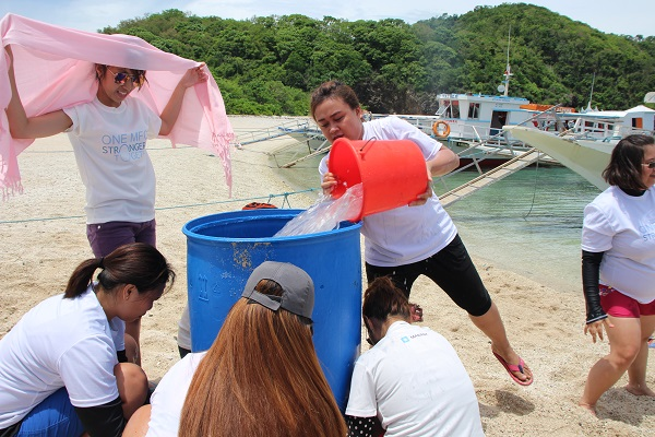 maersk_filipinas_crewing_inc_beach_in_batangas_2017_08