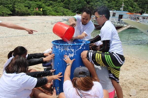 maersk_filipinas_crewing_inc_beach_in_batangas_2017_10