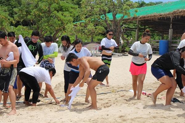 maersk_filipinas_crewing_inc_beach_in_batangas_2017_12