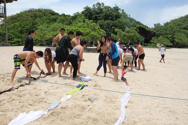 maersk_filipinas_crewing_inc_beach_in_batangas_2017_13