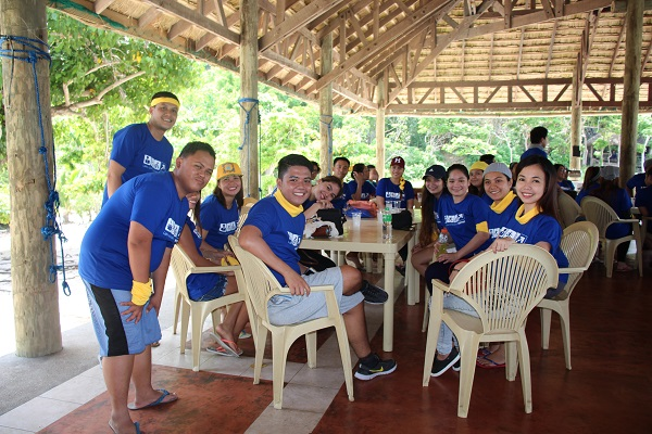 montpac_hooray_at_beach_in_batangas_eagle_point_resort_05