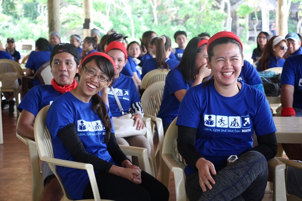 montpac_hooray_at_beach_in_batangas_eagle_point_resort_08