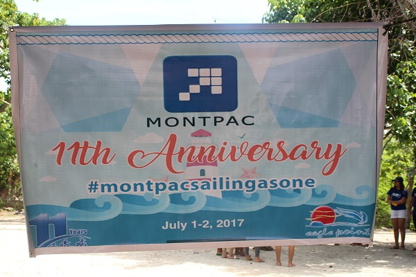 montpac_hooray_at_beach_in_batangas_eagle_point_resort_09