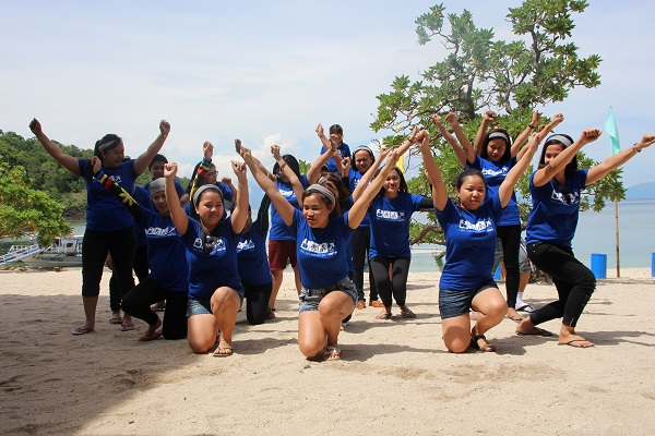 montpac_hooray_at_beach_in_batangas_eagle_point_resort_13