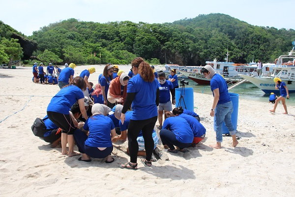 montpac_hooray_at_beach_in_batangas_eagle_point_resort_15
