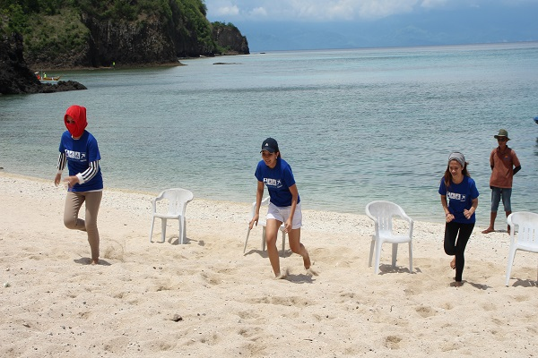 montpac_hooray_at_beach_in_batangas_eagle_point_resort_18