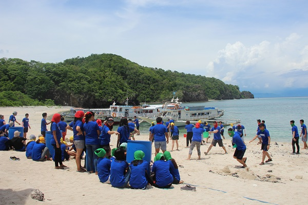 montpac_hooray_at_beach_in_batangas_eagle_point_resort_20
