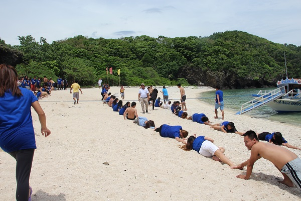 montpac_hooray_at_beach_in_batangas_eagle_point_resort_25