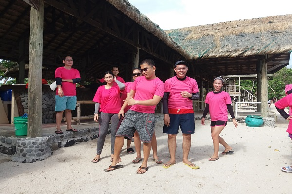national_kidney_and_transplant_institute_company_outing_in_batangas_02