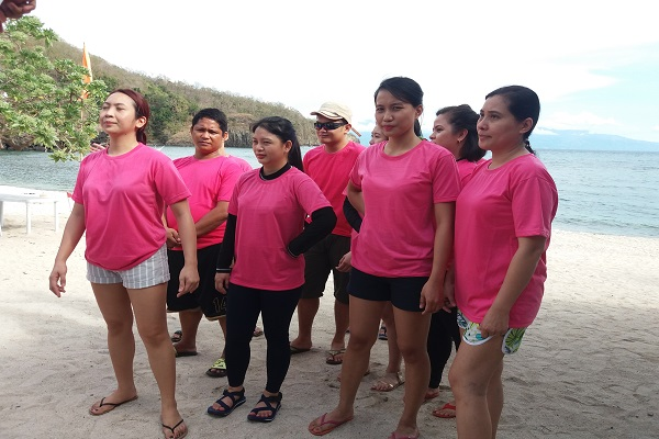 national_kidney_and_transplant_institute_company_outing_in_batangas_04