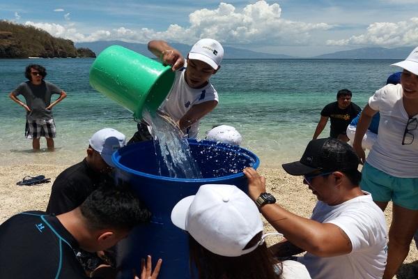 people_4u_in_eaglepoint_batangas_beach_resort_anilao_11