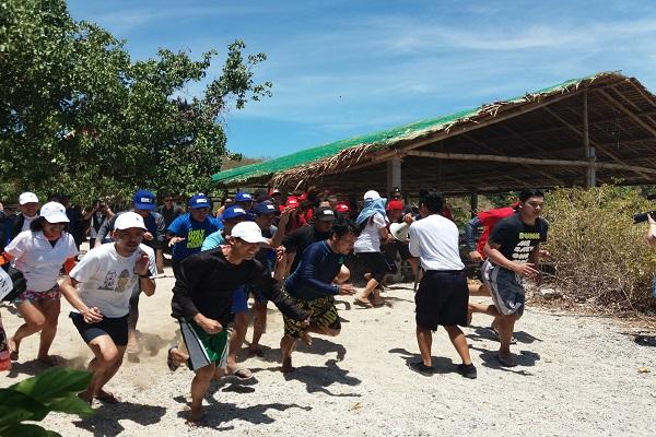 people_4u_in_eaglepoint_batangas_beach_resort_anilao_13