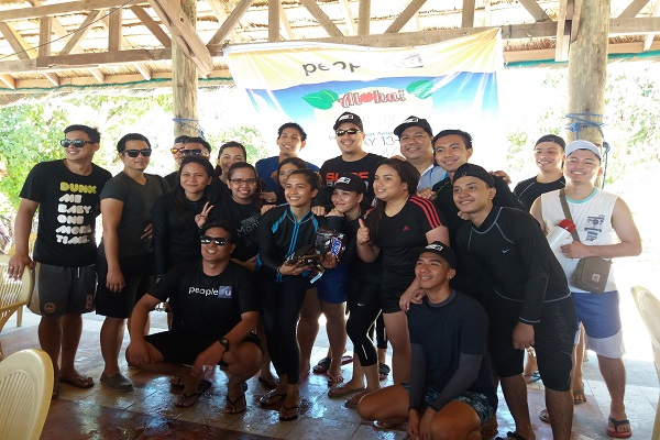 people_4u_in_eaglepoint_batangas_beach_resort_anilao_16