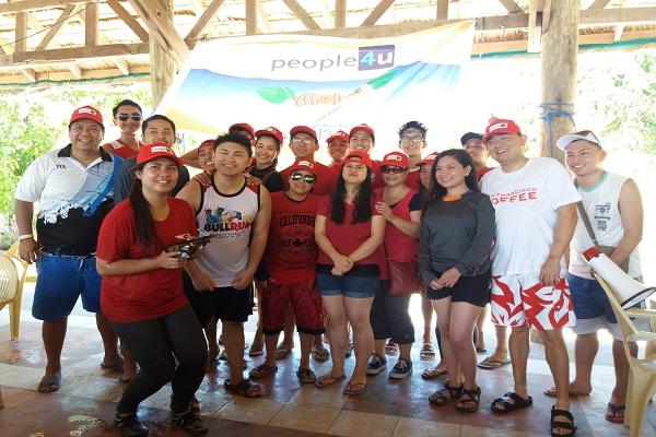 people_4u_in_eaglepoint_batangas_beach_resort_anilao_17
