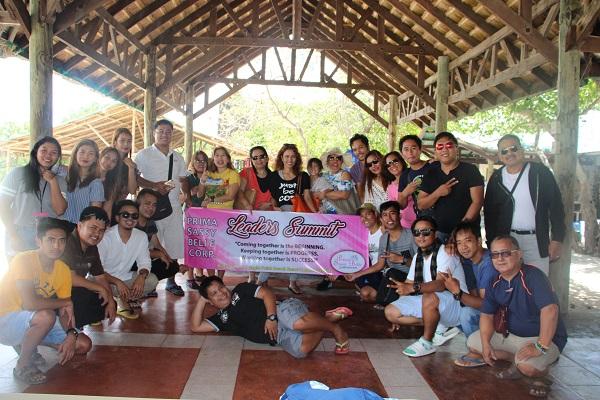 prima_sassy_leaders_summit_in_batangas_beaches_01