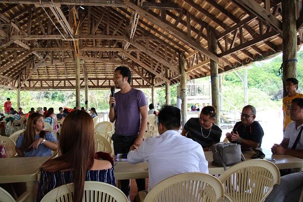 prima_sassy_leaders_summit_in_batangas_beaches_03