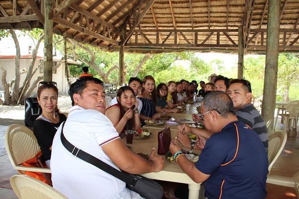 prima_sassy_leaders_summit_in_batangas_beaches_05