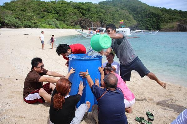 prima_sassy_leaders_summit_in_batangas_beaches_11