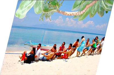 sepoc_beach_center_team_building_002ads