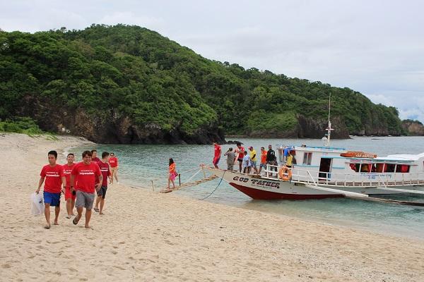 true_money_philippines_at_batangas_beach_resort_02