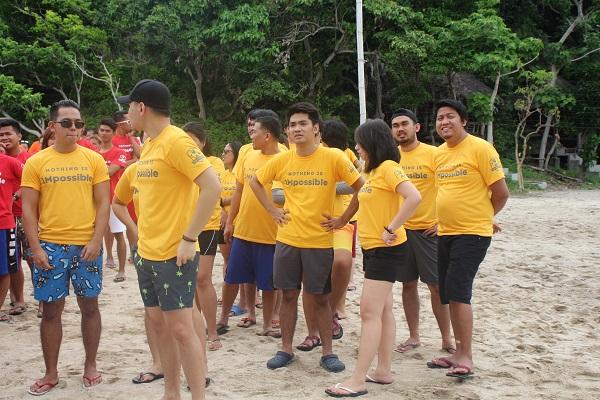 true_money_philippines_at_batangas_beach_resort_03