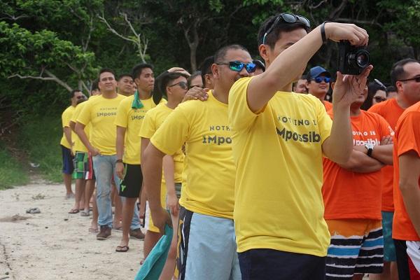 true_money_philippines_at_batangas_beach_resort_06