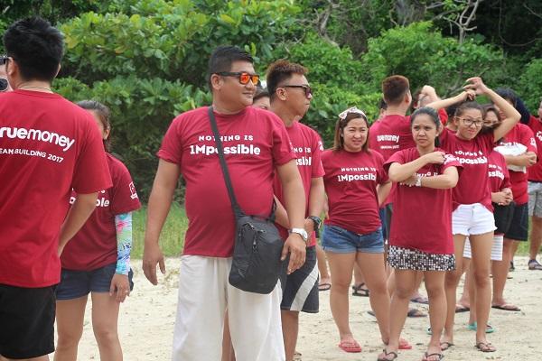 true_money_philippines_at_batangas_beach_resort_07