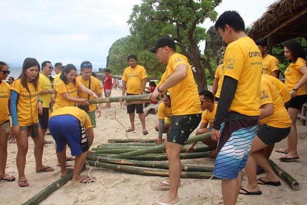 true_money_philippines_at_batangas_beach_resort_09