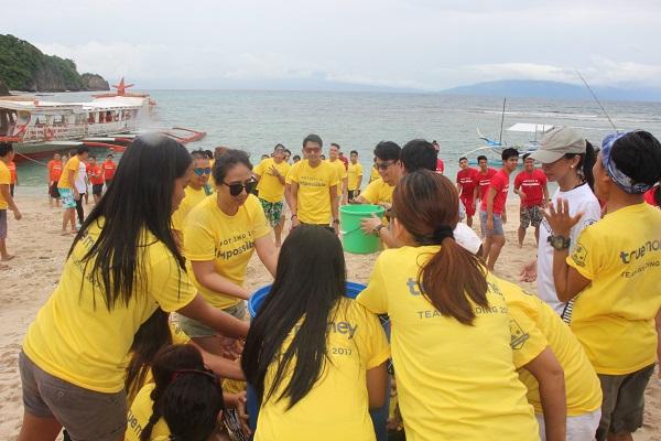 true_money_philippines_at_batangas_beach_resort_12
