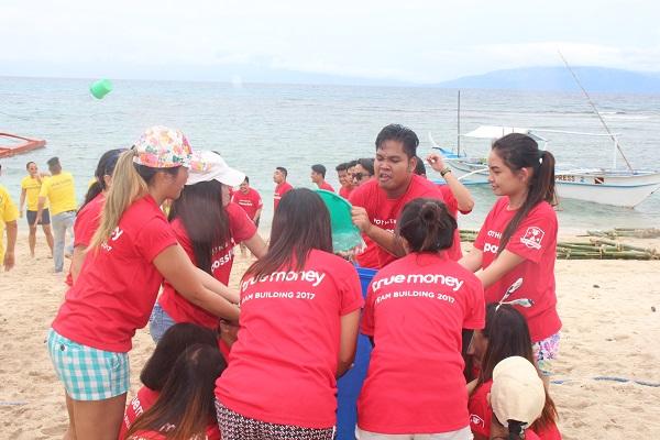 true_money_philippines_at_batangas_beach_resort_13