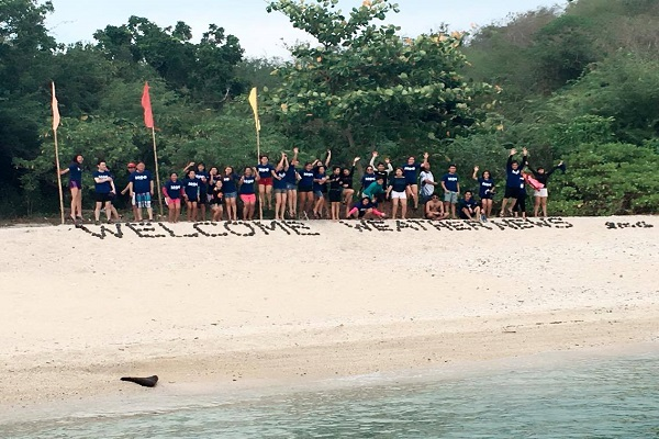 weather_news_company_outing_at_batangas_beach_resorts_02