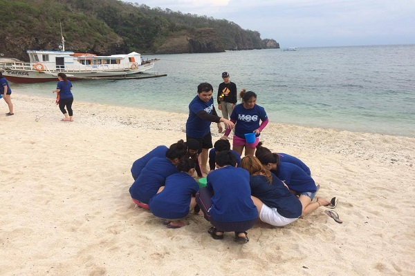 weather_news_company_outing_at_batangas_beach_resorts_04