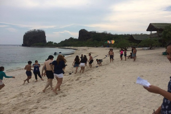 weather_news_company_outing_at_batangas_beach_resorts_06